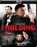 The Holding (2011) 1080p Poster