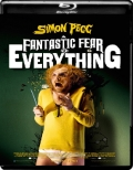 A Fantastic Fear of Everything (2012) 1080p Poster