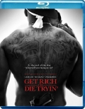 Get Rich or Die Tryin' (2005) Poster