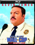 Paul Blart: Mall Cop (2009) 1080p Poster
