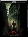 The Amityville Horror (2005) 1080p Poster