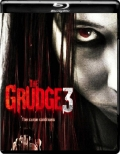 The Grudge 3 (2009) 1080p Poster