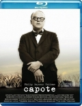 Capote (2005) Poster