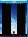 World Trade Center (2006) Poster