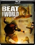 You Got Served: Beat the World (2011) 1080p Poster
