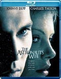 The Astronaut's Wife (1999) Poster