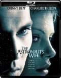 The Astronaut's Wife (1999) 1080p Poster