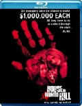 House on Haunted Hill (1999) Poster