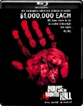 House on Haunted Hill (1999) 1080p Poster