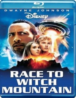 Download race to witch mountain (2009) yify hd torrent.