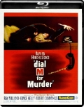 Dial M for Murder (1954) 1080p Poster