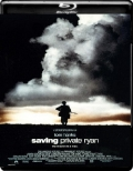 Saving Private Ryan (1998) 1080p Poster