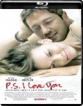P.S. I Love You (2007) 1080p Poster