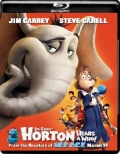 Horton Hears a Who! (2008) 1080p Poster