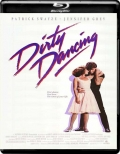 Dirty Dancing (1987) 1080p Poster