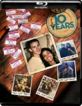 10 Years (2011) 1080p Poster