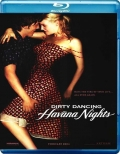 Dirty Dancing: Havana Nights (2004) Poster