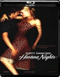 Dirty Dancing: Havana Nights (2004) 1080p Poster