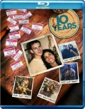 10 Years (2011) Poster