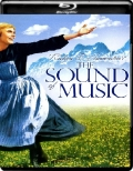 The Sound of Music (1965) 1080p Poster
