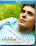 Charlie St. Cloud (2010) Poster