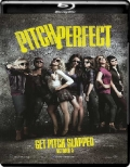 Pitch Perfect (2012) 1080p Poster