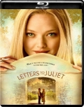 Letters to Juliet (2010) 1080p Poster