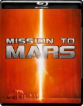 Mission to Mars (2000) 1080p Poster