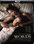 The Words (2012) 1080p Poster