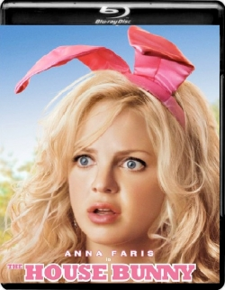 Download Yify Movies The House Bunny 2008 1080p Mp4 1