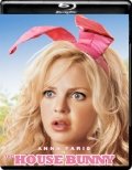 The House Bunny (2008) 1080p Poster
