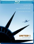 United 93 (2006) Poster