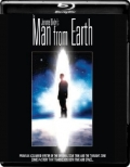 The Man from Earth (2007) 1080p Poster