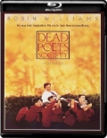 Dead Poets Society (1989) 1080p Poster