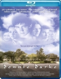 Donnie Darko DIRECTORS CUT (2001) Poster