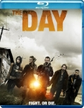The Day (2011) Poster