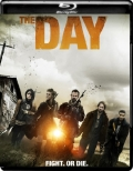 The Day (2011) 1080p Poster