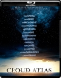 Cloud Atlas (2012) 1080p Poster