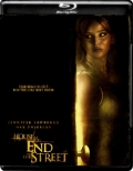 House at the End of the Street (2012) 1080p Poster