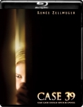 Case 39 (2009) 1080p Poster
