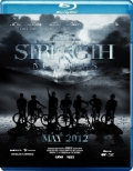 Strength in Numbers (2011) Poster