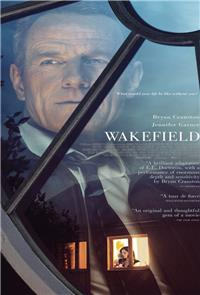 Wakefield (2017) Poster