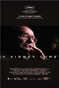 By Sidney Lumet (2015) 1080p Poster