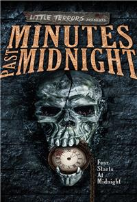 Minutes Past Midnight (2016) Poster