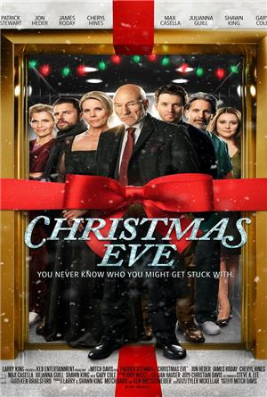 Download YIFY Movies Christmas Eve (2015) 720p MP4[832.66M] in ...
