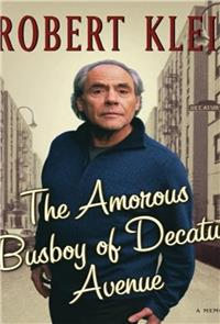 Robert Klein: The Amorous Busboy of Decatur Avenue (2005) Poster
