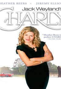 Charly (2002) Poster