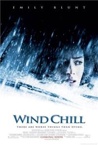 Wind Chill (2007) 1080p Poster