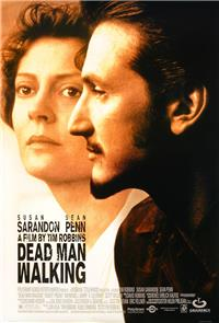 Dead Man Walking (1995) Poster