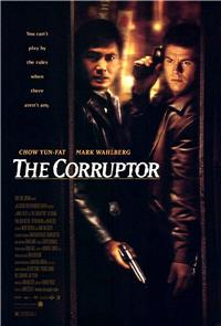 The Corruptor (1999) 1080p Poster